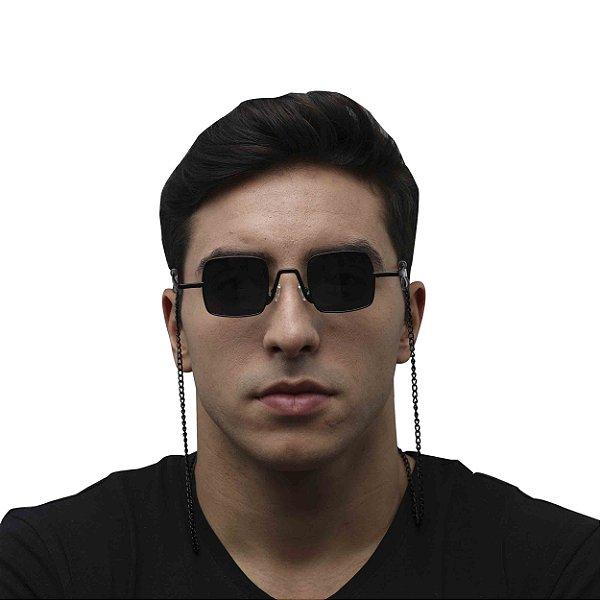 Óculos Blck Matrix