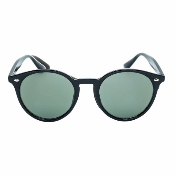 Óculos Blck Green Way