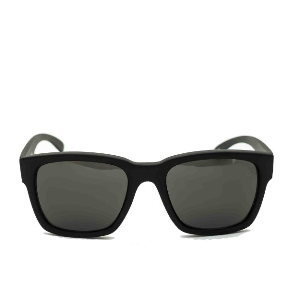 Óculos Blck Forever Fosco