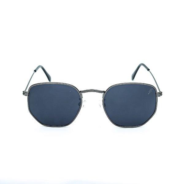 Óculos Blck Space