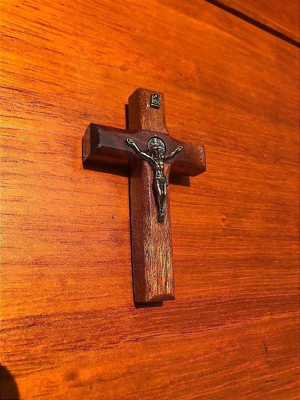 Crucifixo de Porta