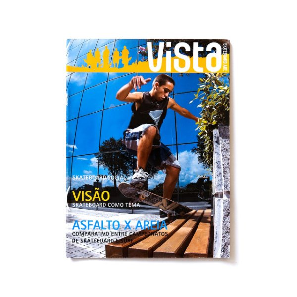Pack Legado I Edição 00 + Edição Mesa Vista + Livro Legado Vista.
