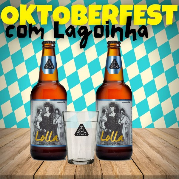 Kit Oktoberfest