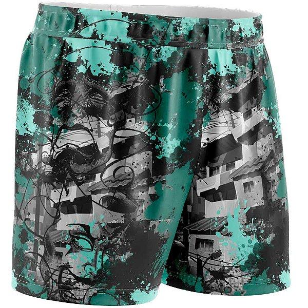 Shorts Feminino 244 No Toque