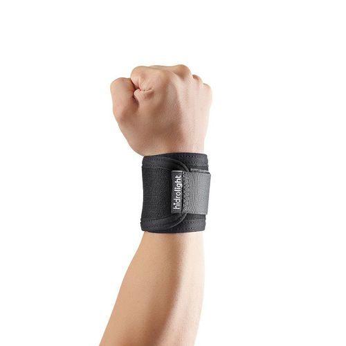 Protetor de punho preto hidrolight