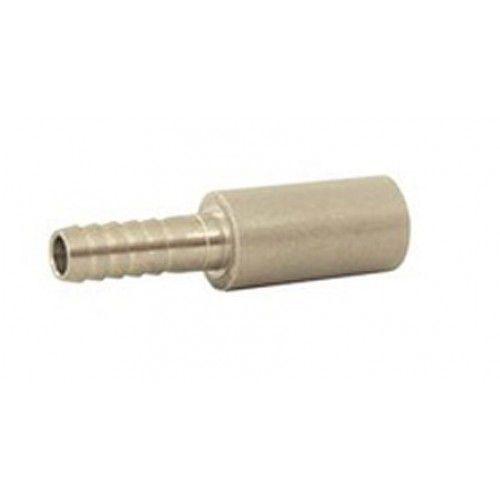 PEDRA DIFUSORA 0,5 µm