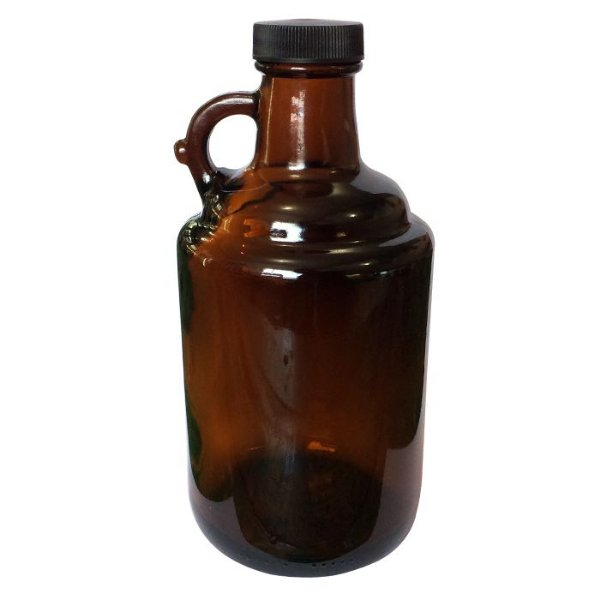 GROWLER - 1 LITRO
