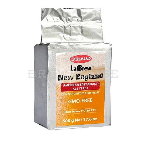FERMENTO LALLEMAND -  LALBREW NEW ENGLAND