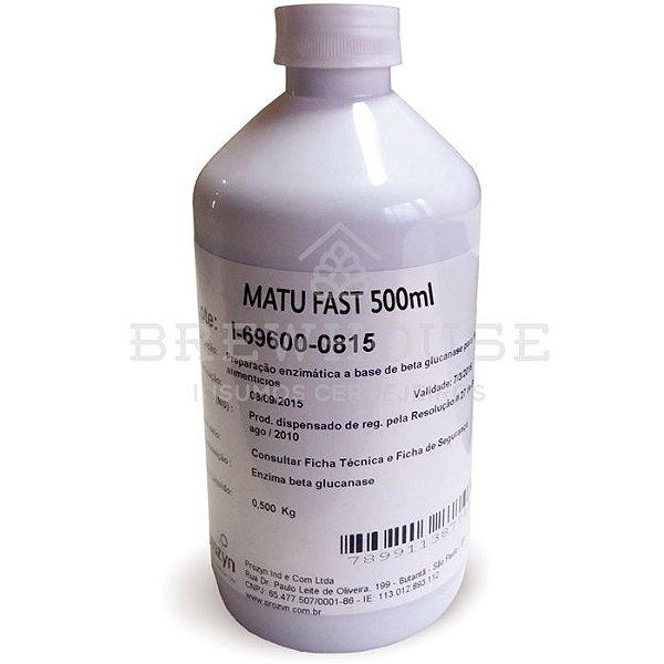 MATUFAST - 500 ML