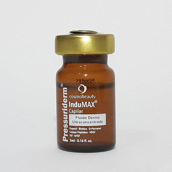Indumax Pressuriderm CAPILAR