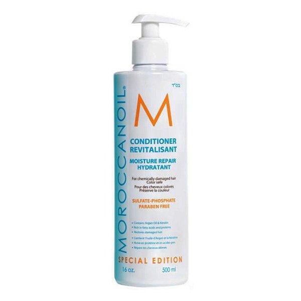 Moroccanoil Condicionador Hidratante Moisture Repair - 500ml