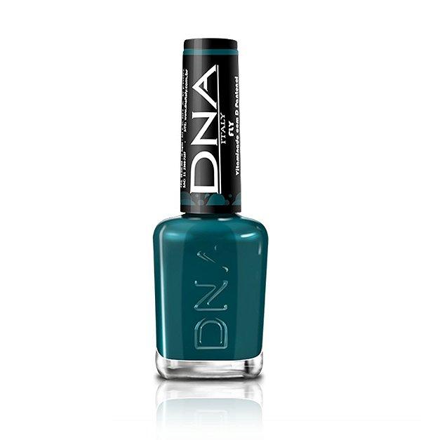 Esmalte DNA Italy Color Vibe Fly - Cremoso 10ml