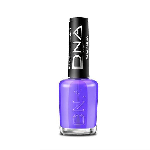 Base Mega Brilho Especial DNA Italy - 10ml