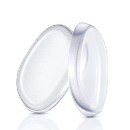 Esponja de Silicone para Maquiagem - Silisponge Original