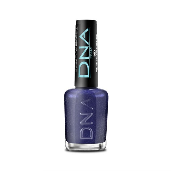 Esmalte DNA Italy Led Street Style Perolado - 10ml