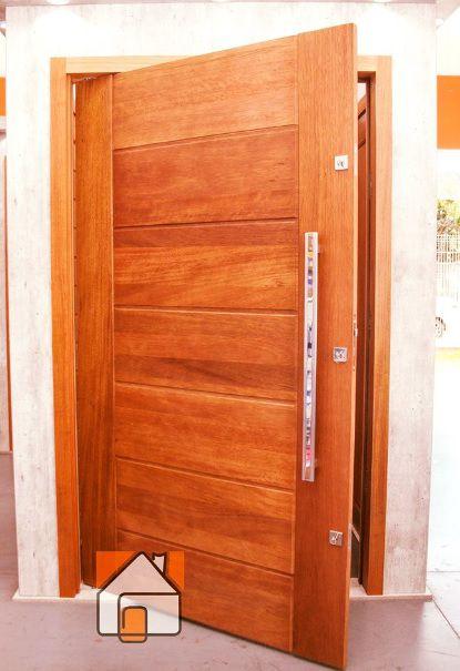 PIVOTANTE REF.32 Porta com 1,20 m