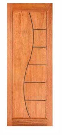 CEDRO REF.96 Porta Externa
