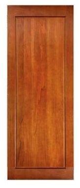 CEDRO REF.51 Porta Externa