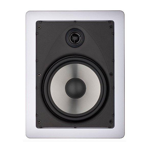 Caixa Acústica Embutir Loud LR6 - 50