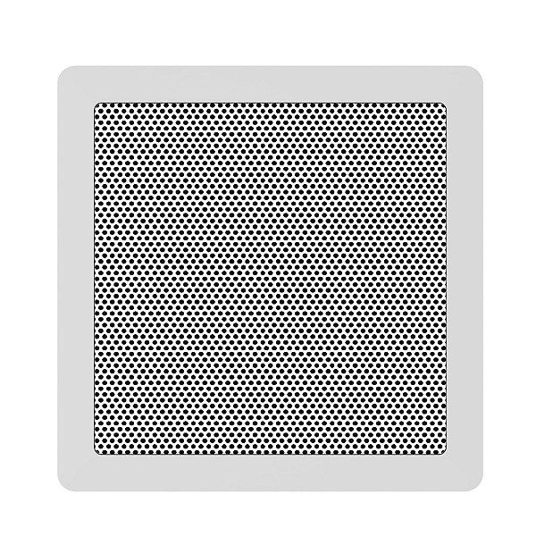 Telinha Microperfurada SQ6