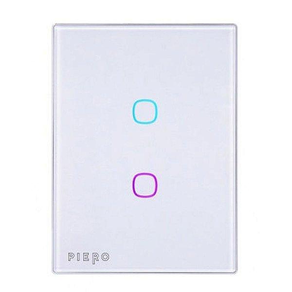 Keypad Piero - ITOUCH2