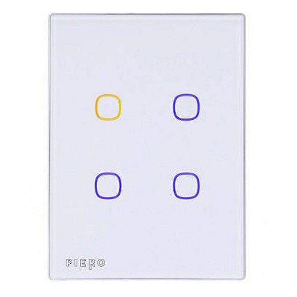 Keypad Piero - KP ITOUCH4