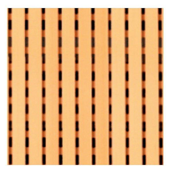 Painel Nexacustic 16 – NRC 0,95