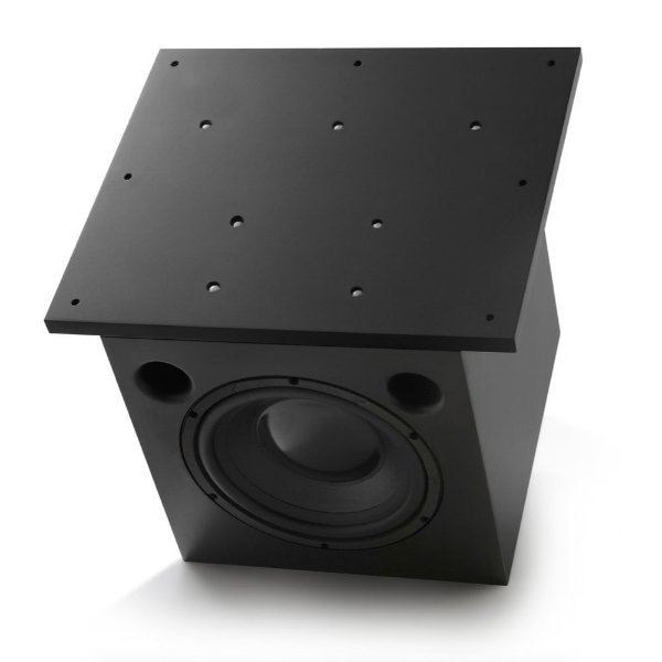 Subwoofer AAT Invisible