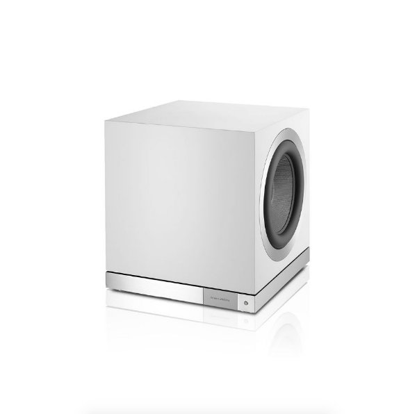 Subwoofer DB1D Bowers & Wilkins