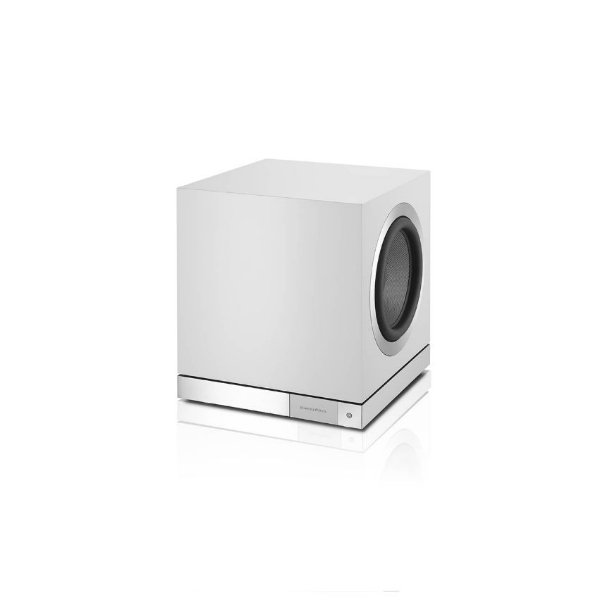 Subwoofer DB2D Bowers & Wilkins