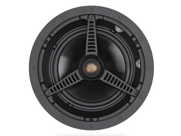 Alto-Falante de embutir In-Ceiling C180 - Monitor Áudio