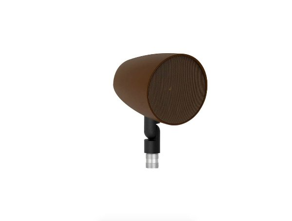 Caixa Jardim Climático CLG140 - Monitor Áudio