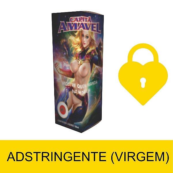 CAPITÃ  AMAVEL 15 ML