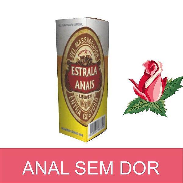 ESTRALA ANAIS 15 ML