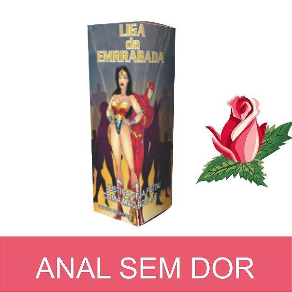 LIGA DA EMRRABADA 15 ML