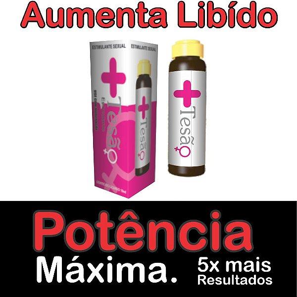 + TESÃO FEMI  AFRODISIACO