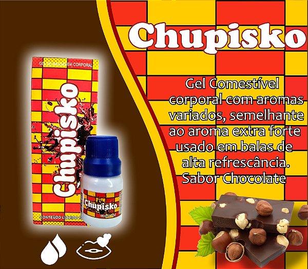 CHUPISKO 15 ML  (SED50)