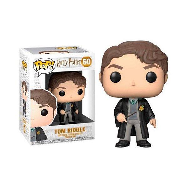 Tom Riddle - Harry Potter Funko Pop