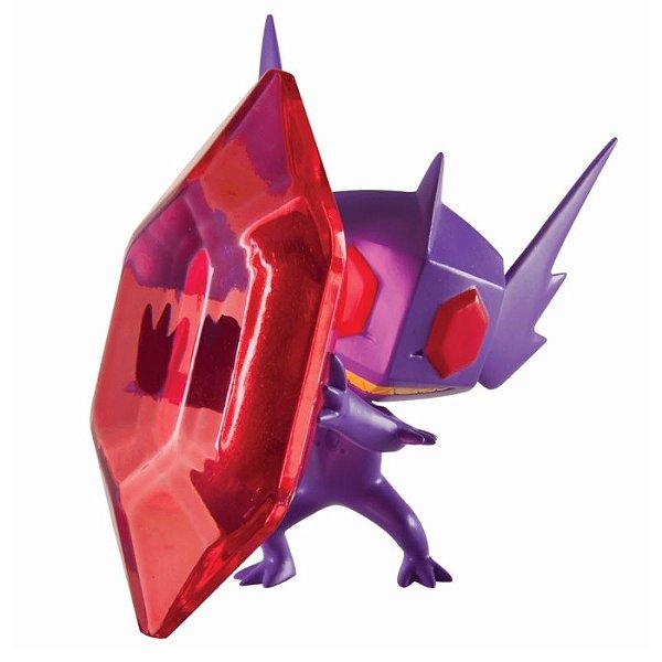 Mega Sableye - Pokémon Tomy