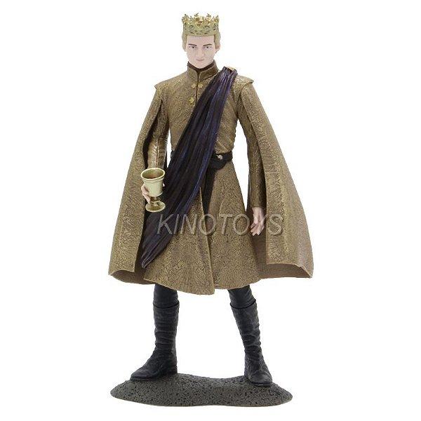 Joffrey Baratheon - Game of Thrones Dark Horse Deluxe