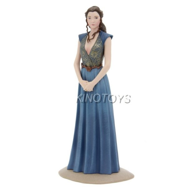 Margaery Tyrell - Game of Thrones Dark Horse Deluxe