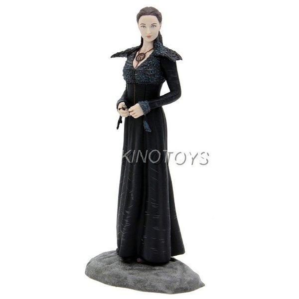 Sansa Stark - Game of Thrones Dark Horse Deluxe