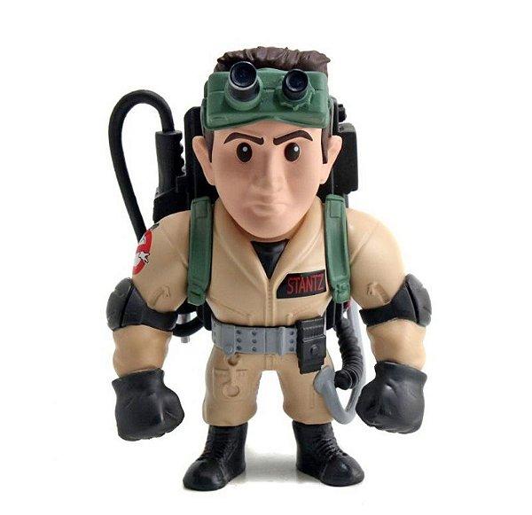 Dr. Raymond Stantz - Ghostbusters Jada Toys Metals Die Cast