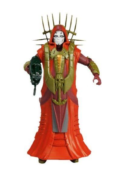 Hale - Red Faction Armageddon Gamestars Collectibles Unimax