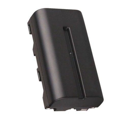 Bateria NP-F550/F570