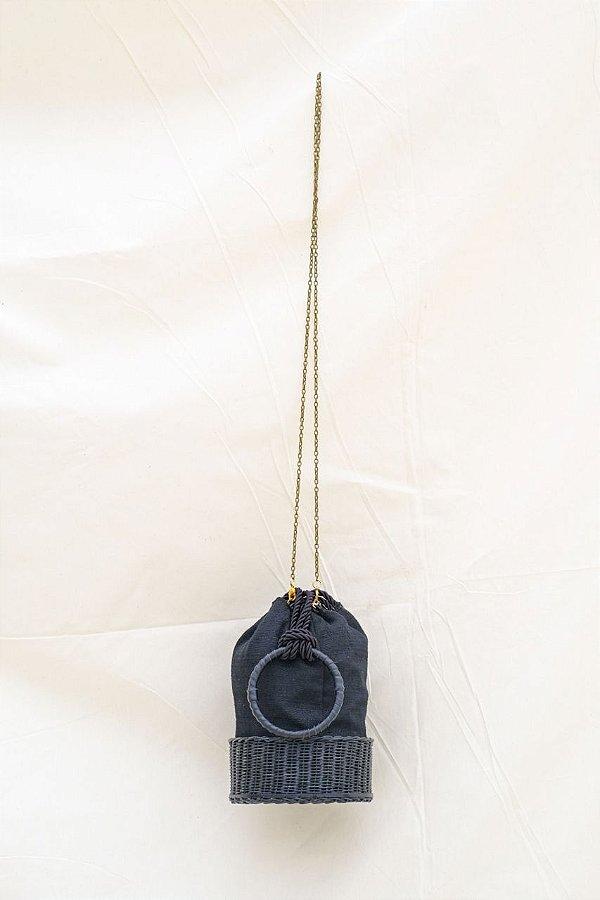 New Scarf Handbag