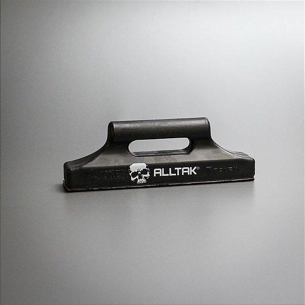MAGNETO SLASH – Black Edition  - Unidade