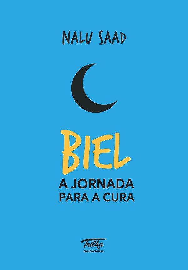 Biel: A jornada para a cura