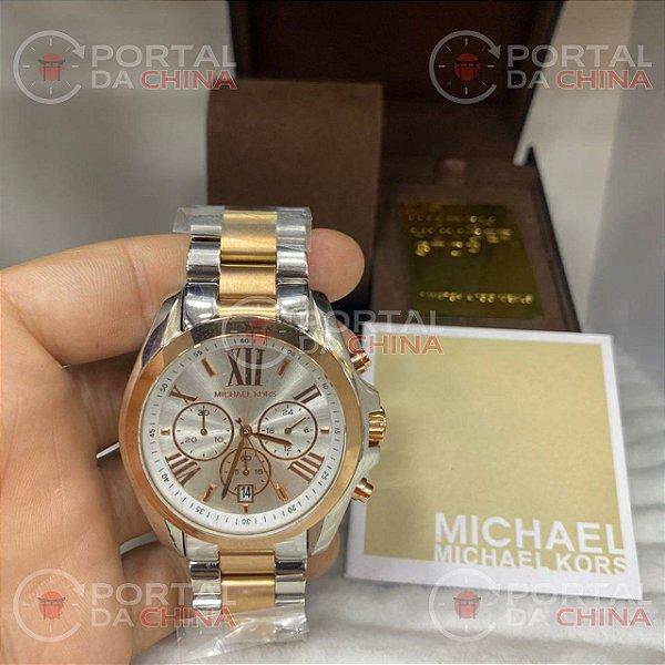 MK5627 Romano