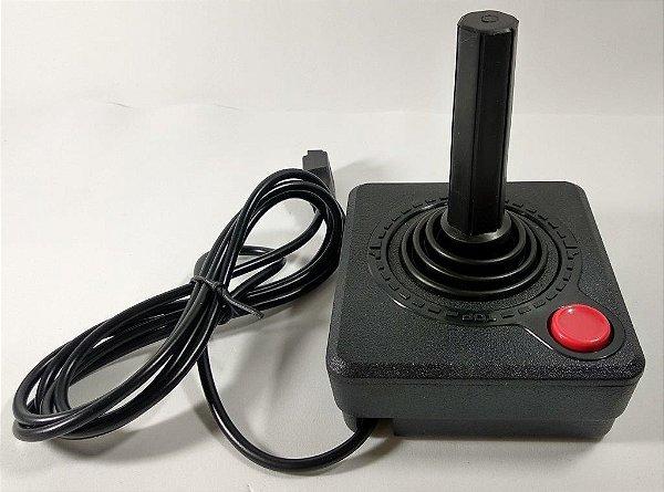 Controle - Atari